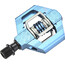 Crankbrothers Candy 3 Pedals slate blue/slate blue